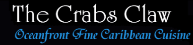 CrabsClaw