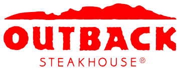 OutbackSteakhoues