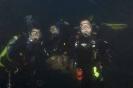 Goddard SeaVentures