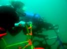 2004 Underwater Bike Race