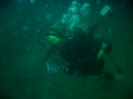 2005 Underwater Bike Race