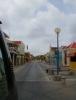 Bonaire 2001 Adventure