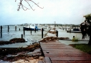 Hurricane Isabel 2003