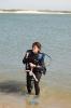 Treasure Hunt 2006
