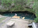 Blue Grotto Florida_5