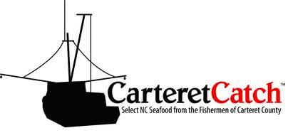 Carteret Catch